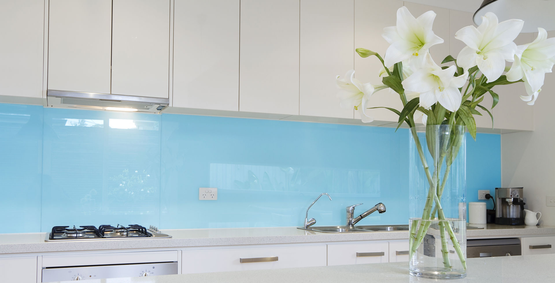 Glass-Splashbacks-main